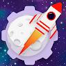com.antivirus.game.booster