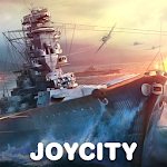 WARSHIP BATTLE:3D World War II 2.5.4