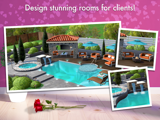 Home Design Makeover 1.8.8g androidappsheaven.com 11