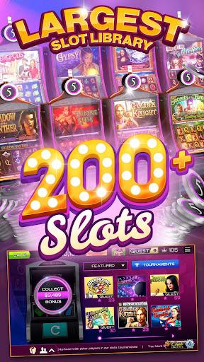 High 5 Casino – Real Vegas Slots! Screenshot