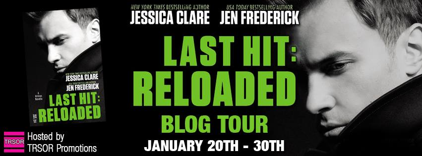 last hit reloaded blog tour.jpg