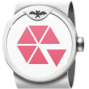 Tringles : Android Wear APK