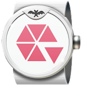 Tringles : Android Wear