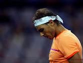 Rafael Nadal voegt ex-winnaar van Roland Garros toe aan coaching team