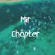 Download MirChapter For PC Windows and Mac