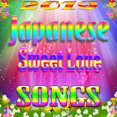 Japanese Sweet Love Songs Android APK Download Free By Aamidasahhy