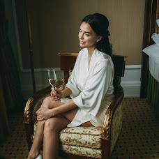 Wedding photographer Marina Bacenko (MarinaBatcenko). Photo of 03.03.2017