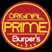 Original Prime