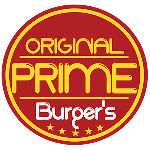 Original Prime for PC