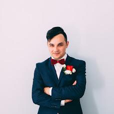 Wedding photographer Ilya Khrustalev (KhrustalevIlya). Photo of 06.06.2015