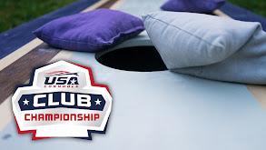 USA Cornhole Club Championship thumbnail