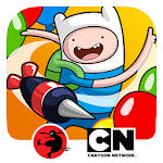 Bloons Adventure Time TD 1.7