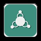 우리의 모음 icon