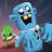 Zombie Catchers 🧟 logo