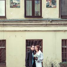 Wedding photographer Martin Orf (martinorf). Photo of 15.06.2015