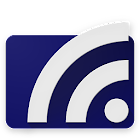 Podcatcher icon