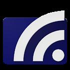Podcatcher icon