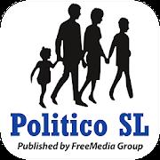 PoliticoSL News
