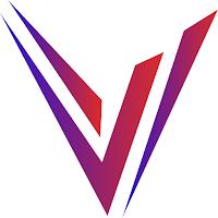 IT VISION 2020 (SVIT-Vasad)