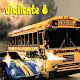 Pro Vigilante Arcade 8 Special Game Hint (game)