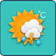 Weather Forecast for PC-Windows 7,8,10 and Mac