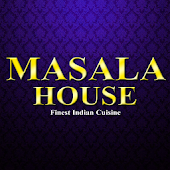 Masala House Indian Wicklow