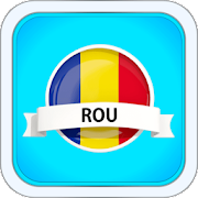 News Romania Online
