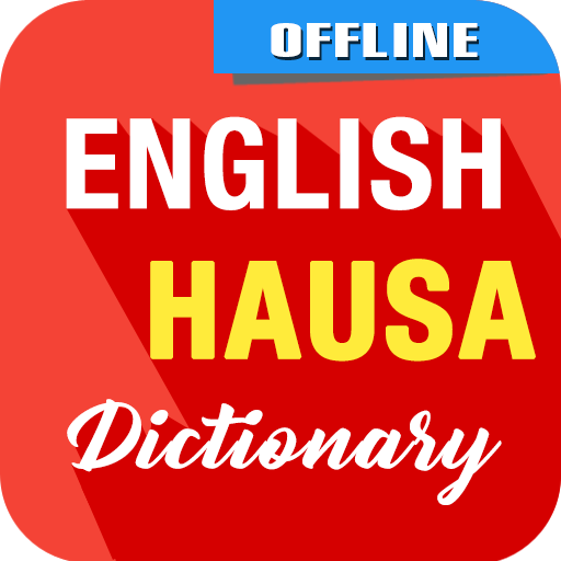 English To Hausa Dictionary - Apps on Google Play