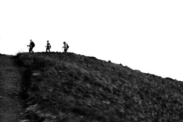 in montagna ... di faranfaluca