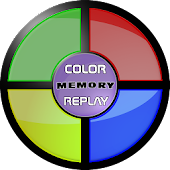 Color Memory Replay