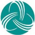 APS 2016 icon