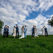Wedding photographer Karen Clark (karenclark). Photo of 20.06.2016