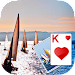 Solitaire Sailing Club Theme Icon