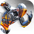 RunBot - Endless Running Game: Real Parkour Runner apk