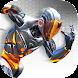 RunBot - 最高のアーケード無限ランナーゲーム:アクションリアルパルクールランニング Android