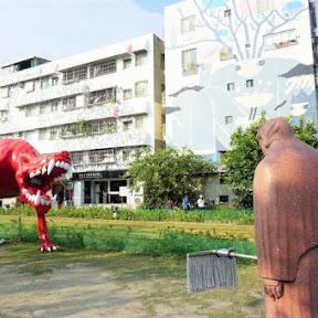 台湾・高雄のおしゃれすぎるデザインホテル「ブリオホテル」に泊まってみた