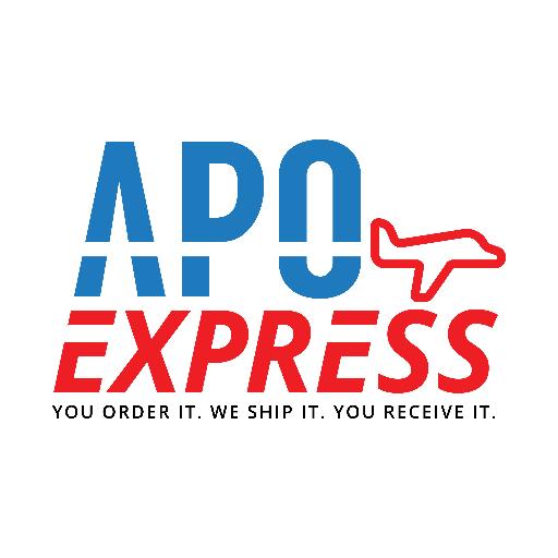 APO Express