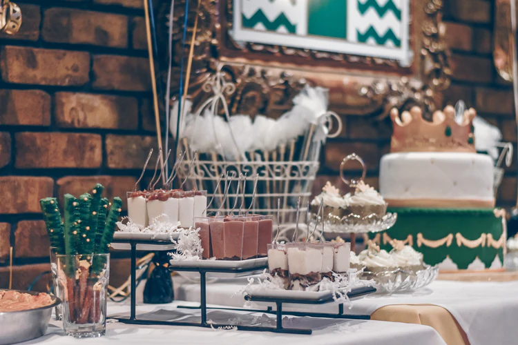 Wedding Decoration Ideas And Themes On Trend For 2019