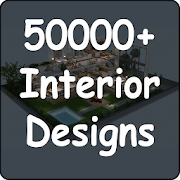 App Interior Design APK for Windows Phone