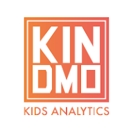Kindmo Kids Analytics