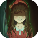 Silent house - horror game icon