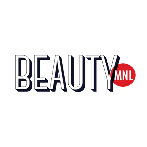BeautyMNL - Shop Beauty In The Philippines Android APK Download Free By Taste Central Curators Inc.