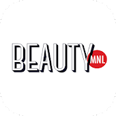 BeautyMNL - Shop Beauty in the Philippines