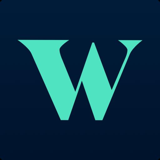 와디즈 - Wadiz