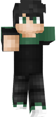 Hi! I hope you like this skin! I used a personal base for this. Soon, I might post the base if you would like! This was an idea from a friend. I don't normally do skins this detailed! Like and comment for requests and more! :D