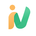 Irregular verbs icon