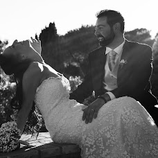 Wedding photographer Matteo Marchionni (marchionniart). Photo of 02.08.2014
