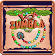 Studio_zumbla_Deluxe_v2 for PC-Windows 7,8,10 and Mac