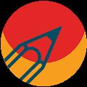 Kupaa icon