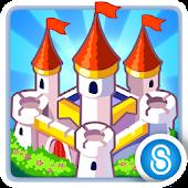 Castle Story™